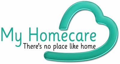 My Homecare Thurrock & Basildon